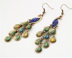 http://www.ebay.com/itm/E1088-Fashion-Retro-Vintage-Pround-Peacock-Feather-Earrings-Charm-/400779836254?pt=Fashion_Jewelry