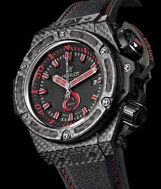 KING POWER ALINGHI 4000 relógio em pt.Presentwatch.com