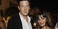 Lea Michele's Twitter Tribute To Cory Monteith Will Leave You In Tears