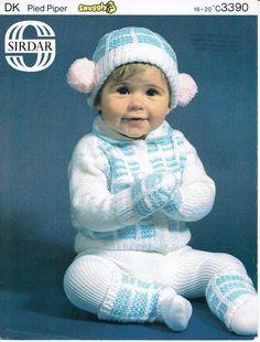 599d32313 16 Best Children s knitting pattern images