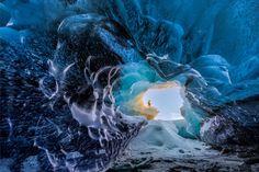 Iceland by Iurie Belegurschi
