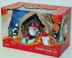 Rudolph the Red-Nosed Reindeer Family Cave Talking Set by Round 2, http://www.amazon.com/dp/B0030N7JM6/ref=cm_sw_r_pi_dp_wFaTrb10TNN9Y