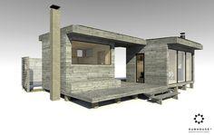 moderni_valmistalo_sunhouse39