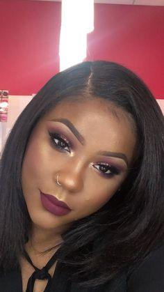 Amazing Wedding Makeup Tips – Makeup Design Ideas Wedding Makeup Tips, Eye Makeup Tips, Bridal Makeup, Makeup Ideas, Makeup Tutorials, Makeup Bags, Makeup Eyebrows, Makeup Tricks, Makeup Designs