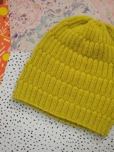 Knitting Charts, Free Knitting, Knitting Patterns, Knit Beanie, Beanie Hats, Crochet Chart, Knit Crochet, Crochet Clothes, Knitting Projects