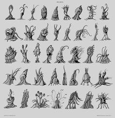 phoca_thumb_l_concept alien plants_02.JPG (775×800)
