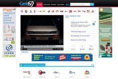 Ntv televizyon kanalını canlı olarak izleyebilceğiniz mükemmel bir adres - http://www.canlitv.net/ntv-izle.html