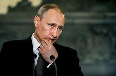 Приехавший на ПМЭФ Путин осветил текущую экономическую ситуацию | Вести vesti.la