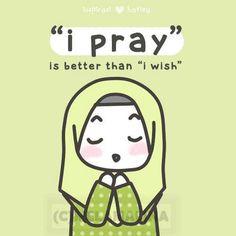 =) English Quotes, My Heart, Muhammad, Islam, Peanuts Comics, Cap, Words, T Shirt, Fictional Characters