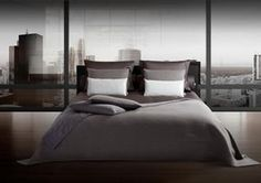 Bed Habits|Metropolitan|Paris