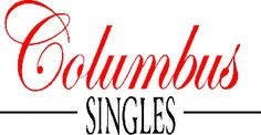 Dating Sites | Columbus Local Dating Services - Real Columbus Singles