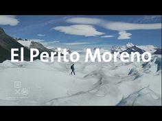 YouTube Alanxelmundo - Glaciar Perito Moreno - Argentina  #5