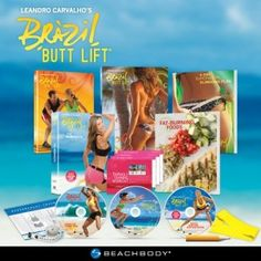 Brazil Butt Lift Review – Brazilian Buttock Lift Workout & How what Foods I eat to stay healthy