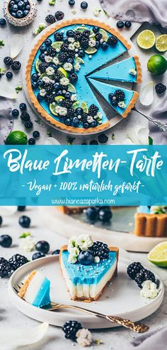 Vegan Sweets, Vegan Desserts, Easy Desserts, Dessert Recipes, Health Desserts, Oreo Desserts, Plated Desserts, Dessert Ideas, Dinner Recipes