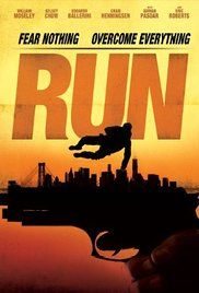 Free Run Movie Watch Online. RUN is a fast-paced, action/thriller, which centers on a street smart, 17-year-old named Daniel who practices Parkour and is both hero and thief.