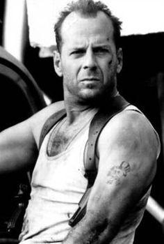 Love Die Hard!
