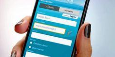 Banca Mediolanum e PayPal insieme per Send Money