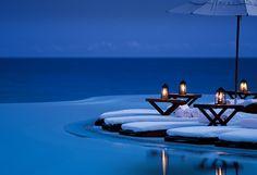 Luxury Resort in Cabo | Cabo Resort | Las Ventanas al Paraíso