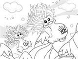 Heat Lego Coloring Page Lego Coloring Pages Pinterest