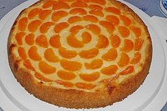 Faule Weiber - Kuchen 14