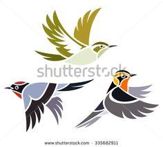 Стоковые фотографии и изображения Bird   Shutterstock