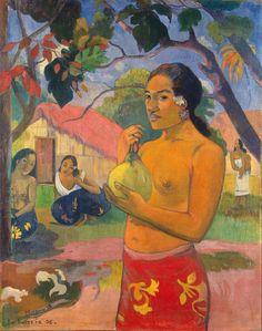 Paul_Gauguin_128.jpg (2602×3304)