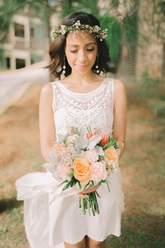 At Tagaytay Wedding Cafe. | Tagaytay Wedding Cafe | Pinterest ...