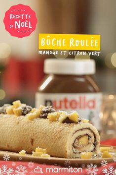Cheesesteak, Hot Dog Buns, Nutella, Bread, Ethnic Recipes, Inspiration, Food, Delicious Desserts, Easy Cooking