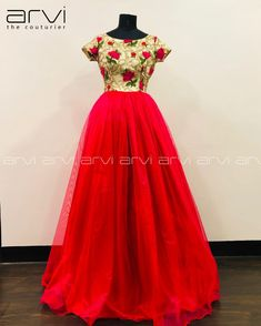 Exclusive Bridal wear Boutique in Coimbatore Bridal Blouse ,Bridal Gown ,Embroidery ,Kid Frock ,Wedding Gown,Bridal ,Lehenga. For more details Contact +91 8098818882 Bridal Lehenga, Bridal Gowns, Wedding Gowns, Kids Frocks, Coimbatore, Embroidery, Boutique, Formal Dresses, Blouse