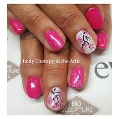 Pink Blossom Gel Overlay  #nailtechnician #nailart #evo #biosculpuregel #pedi #manicure #beautifullashes #naturallashes #lvlenhance #saygoodbyetoeyelashcurlers #partylashes #giftvoucher #holistictherapist #massagetherapist #aromatherapist #deeptissuemassage #triggerpointtherapy #relaxation #timeout #beautytherapist #waxtreatments #hairremoval #lookgoodfeelgood #showscratch