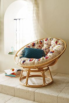 Exclusive Rattan Papasan Chair With Cushion household furniture on Home Furniture Consept from Rattan Papasan Chair With Cushion Design Ideas. Find ideas about  #42rattanpapasanchairwithmicrosuedecushion #internationalcaravan42rattanpapasanchairwithmicrosuedecushion #internationalcaravanbali42inchrattanpapasanchairwithcushion #rattanpapasanchairwithfabriccushion #rattanpapasanchairwithmicrosuedecushion and more Check more at http://a1-rated.com/rattan-papasan-chair-with-cushion/5770