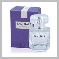 Factory Wholesale high quality perfume oil in dubai
