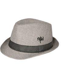 NOTW Fedora Hat