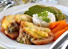 Spanakopita, Turkey, Favorite Recipes, Meals, Ethnic Recipes, Food, Turkey Country, Meal, Eten