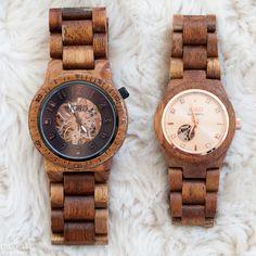 jord wood watch-6