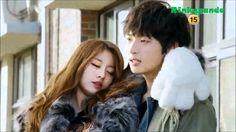 [Sub] Dream High 2 Jinwoon Jiyeon cuts Dream High 2, Park Ji Yeon, Kdrama, Music, Youtube, Musica, Musik, Korean Drama, Muziek