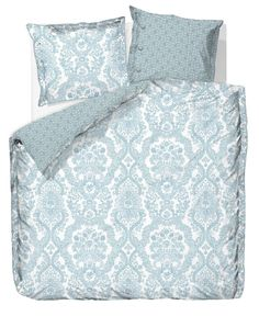 Picture of Duvet Cover Lacy Dutch Cameo