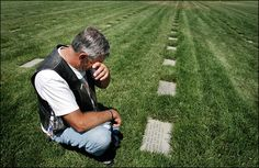 Inspiring Religious Stories on Various Topics — Visit to a Cemetery– (Plenary Indulgence...