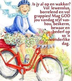 Good Morning Wishes, Morning Messages, Bible Emergency Numbers, Lekker Dag, Good Morning Inspiration, Evening Greetings, Afrikaanse Quotes, Goeie More, Good Night Quotes