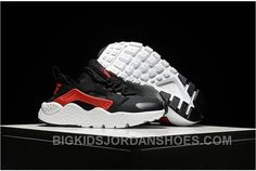 442dfc8aad4 7 Best Kids Nike Air Huarache Shoes Sneakers images