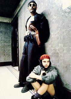 The Professional Jean Reno, Natalie Portman. My first Natalie portman movie! Love Movie, Movie Stars, Movie Tv, Movie Scene, Cinema Movies, Cult Movies, Gary Oldman, Great Films, Good Movies