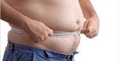 Se você está lutando para perder peso, saiba que não há necessidade de passar fome para obter êxito nessa luta.
