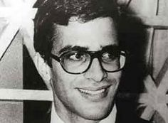 Alexander S. Onassis (April 1948 – January was the first heir presumptive to the Onassis fortune. He was the only son of Aristotle Onassis and Tina Livanos. He had one sibling, Christina Onassis, the mother of Athina Onassis Roussel Los Kennedy, Jacqueline Kennedy Onassis, Maria Callas, Athina Onassis Roussel, Divorce, Secret Relationship, Richest In The World, Makes You Beautiful, Beautiful People