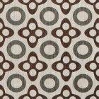 Collection | Studio Bon Textiles Dallas Texas