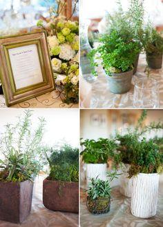 Boulder Bliss | COUTUREcolorado WEDDING: colorado wedding blog + resource guide