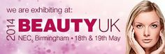 Why not come and see us at our stand H 33, at the Beauty UK Show in Birmingham on the 18th/19th May and try the LF2 machine for FREE. Learn all about our commercial packages an speak to our wonderful sales team. can't wait to see you there. www.lf2.co.uk