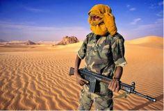 Libia, il dopo Gheddafi: l'economia riparte fra multinazionali e rap della rivoluzione
