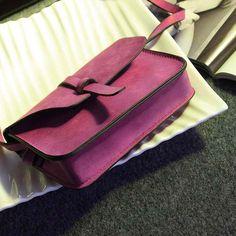 http://gemdivine.com/2017-fashion-womens-handbag-bag-small-crossbody-bags-vintage-spring-women-messenger-shoulder-bag/
