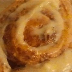 Cake mix yeast rolls recipe