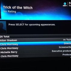 TRICK OF THE WITCH - award winning #supernatural #horror #film by #director #chrismorrissey new theatrical November screening dates to be announced soon! #movies #films #cinema #cinephile #horrormovie #horrorfilm #filmmaking #horrorfan #horroraddict #scary #scarymovies #movielove #horrormovies #model #witches #witchcraft #witch #chrismorrissey #chrismorrisseyfilms #morrissey #chrismorrisseyactor #chrismorrisseydirector #chrismorrisseyfilmmaker